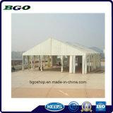 Bâche de protection enduite de camion de tissu de bâche de protection de PVC (1000dx1000d 18X18 400g)
