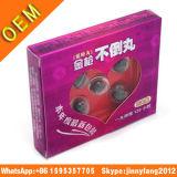 La mejor píldora de sexo masculino chino para el pasado de 3 días con precio de fábrica