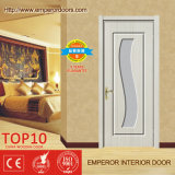 2014 novo e Top Selling Wooden Door