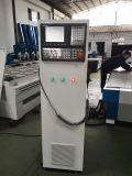 Double routeur de travail du bois de commande numérique par ordinateur de moteur de l'Italie Spindle& Japon de têtes de livre