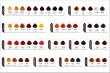 Сливк цвета волос охвата серого цвета оптовой продажи 100% изготовления Кита