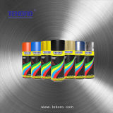 Tekoro All Purpose Spray Paint