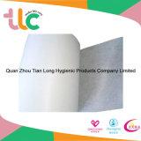O melhor fabricante não tecido de Spunlace em China
