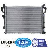 Radiatore di raffreddamento dell'automobile di risparmio di temi per benz W220'99- a