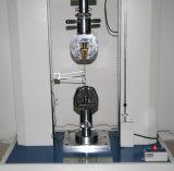 Tipo servo máquina de prueba universal (HZ-1009A) de la computadora