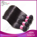 7A 브라질 Silk Stright Cheap Vigin Remy Human Hair Weft