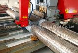 H13 verdoppeln Befund sterben Stahl
