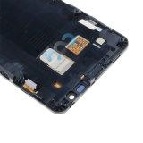 Первоначально новый сенсорный экран LCD для цифрователя Сони Xperia E4g с рамкой
