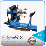 Professionl Truck Tire Changer (AAE-TC123)