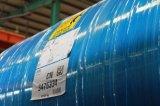 Barra del tubo dello strato dell'acciaio inossidabile 2507