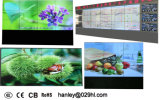 普及した46inches LED Backlight LCD Video Wall