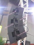 박달나무 합판 12 인치 - 높은 종류 오디오 선 DJ 스피커 상자