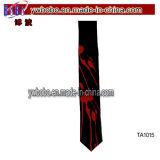 Nylon Band van de Band van de Polyester van de Gift van Halloween de Beste (H8028)