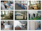 Comitato solare policristallino competitivo delle cellule fotovoltaiche di prezzi 250W PV