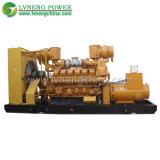 Diesel van de lage Prijs Generator met Uitstekende kwaliteit