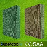 Pista de la refrigeración por evaporación para el refrigerador de aire (5090 y 7090)
