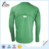 Mens Running Wear Athletic Wear Shirts für Men