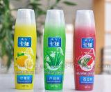 Le meilleur lubrifiant fruité de vente de saveur pour sexuel