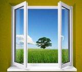 UPVC Fenster-und Tür-Eckreinigungs-Maschine