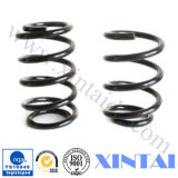 Custom profissional Many Kinds de Compression Springs