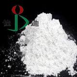 Bario Oxide Barium Sulfate con Highquality