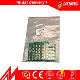 Chip del toner di alta qualità per l'HP 35A 36A 78A 85A 83A 05A 55A