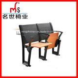 Silla de madera clásica del estudiante de los muebles de escuela (MS-K12)