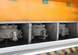 Granite&Quartz (T1 140mm)를 위한 Fickert 연마재를 닦는 마그네사이트