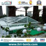 Carpa Grande Royal Wedding Party Carpa en Venta