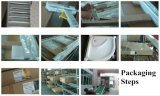 Doccia superiore di Selling Shower Enclosure/In Asia/Africa