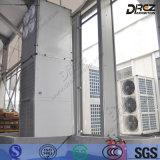 Кондиционирование воздуха Indusrtial охлаждения на воздухе центральное для напольного шатра