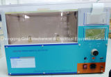 Équipement d'essai de résistance diélectrique d'huile de transformateur (GDYJ-502)