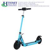 2016 elektrischer Rad-Selbstbalancierender Roller des Unicycle-zwei