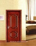 فولاذ باب لأنّ منزل مص في [يونغكنغ] ([سإكس-3-5020])