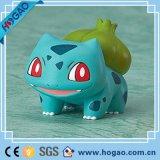 Малый и симпатичный характер черепахи Pokemon смолаы как подарки детей