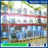 Лист PVC упаковки волдыря Thermoforming вакуума твердый прозрачный пластичный