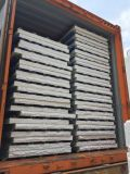 Roofのための容易なInstallation Best Price EPS Sandwich Panel