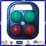 2016 Best Selling High Quality and Low Price Bocce