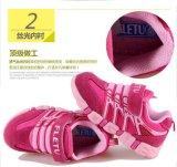 De nieuwe Schoenen Van uitstekende kwaliteit van de Kinderen van China van de Manier van de Stijl In het groot