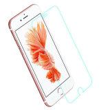 protector de la pantalla del vidrio Tempered del teléfono móvil 3D para iPhone7