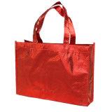Van los bolsos de compras cómodos verdes de Eco