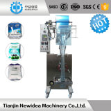 ND-F398 Packing Machinery per Milky Tea
