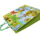حارّة عمليّة بيع عيد ميلاد المسيح حقيبة ورقة هبة حقيبة بالجملة