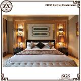 Мебель банкета кровати экстренной кровати гостиницы складывая