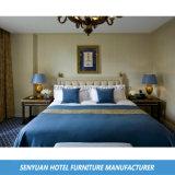 Bequemes Butike-vollständiges Set-Schlafzimmer-abgleichende Möbel (SY-BS156)