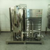 Impastatrice di filtrazione di congelamento del profumo automatico