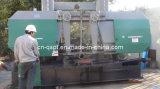 Machine van de Lintzaag van de pijp de Scherpe (Pcbsm-16aa/pcbsm-24aa/pcbsm-32AA)