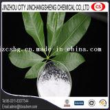 農業肥料の白いカラー粒状の21%アンモニウムの硫酸塩