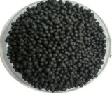 Água - ácido Humic composto solúvel do fertilizante NPK