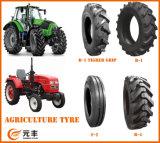 F2 750-18 8PR Agricultura Neumático Neumático Agri